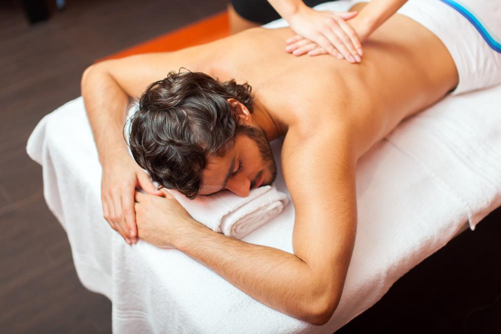 massaggio Lomi Lomi Roma quartiere africano SunBody
