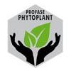 profase viso phytoplant trattamenti viso sartoriali Rhea Cosmetica Roma via tripoli